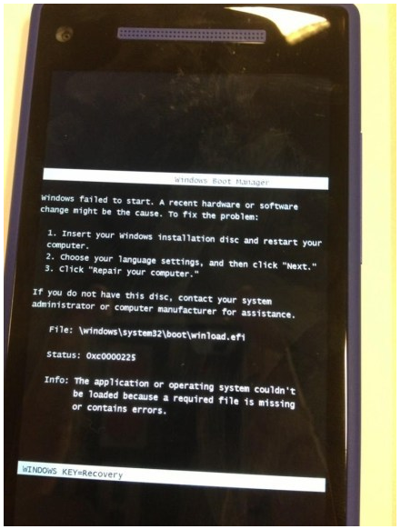 windows_phone-insert-installation-disc